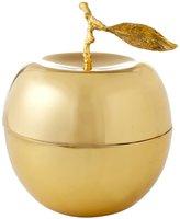D.L. & Co. La Pomme Grande D'or