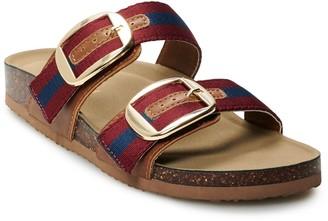 Madden-Girl Bambam Women's Sandals