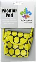 Kalencom Pacifier Pod, Huevos by