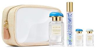 AERIN Mediterranean Honeysuckle Fragrance Gift Set