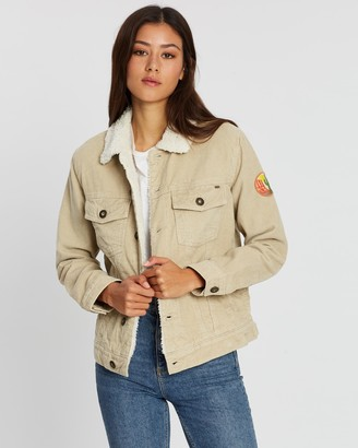O'Neill Gypsy Jacket