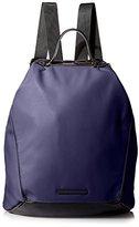 Steve Madden Women's Trixiee Backpack