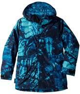 Burton Gore Stark Jacket Kid's Coat