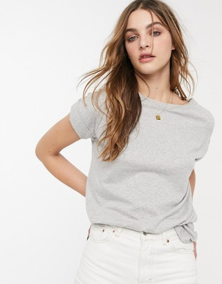 AllSaints imogen t-shirt