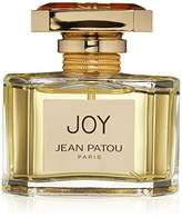 Jean Patou Joy1.6 fl. oz.