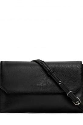Matt & Nat Vegan Leather Purse