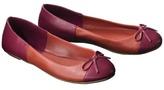 Girl's Cherokee® Sable Ballet - Pink
