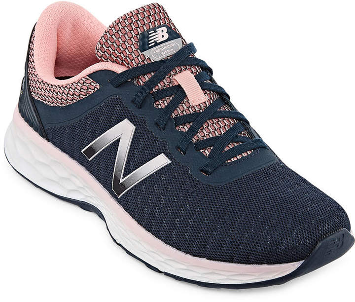 7a51507f952a5 Discount New Balance Running Shoes - ShopStyle