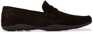 Harry's of London Basel Loafers