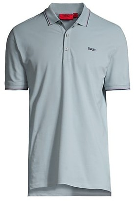 HUGO BOSS Dinoso Polo Shirt