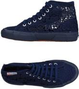 Superga Low-tops & sneakers - Item 11281230