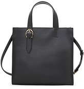 Thumbnail for your product : Etienne Aigner Mia Leather Tote