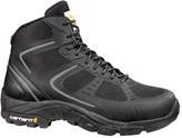 "Carhartt Men's CMH4251 6"" Lightweight Mid Steel Toe Boot"