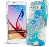 Vera Bradley Clear & Chic Case for Samsung S6