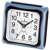 Dugena Alarm Clock Analogue Quarz Wecker 4460617