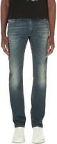 Diesel Thavar 0857 jogg jeans