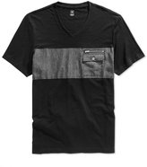 INC International Concepts Men's Utility Pocket T-Shirt, Only at Macy's