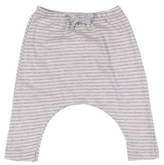 1 + IN THE FAMILY Casual trouser