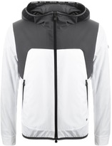 BOSS GREEN Jonto Jacket White