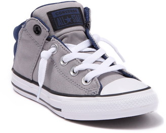 Converse Axel Mid Top Sneaker