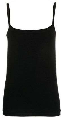 Wolford Hawaii vest top