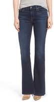 7 For All Mankind Bootcut Jean