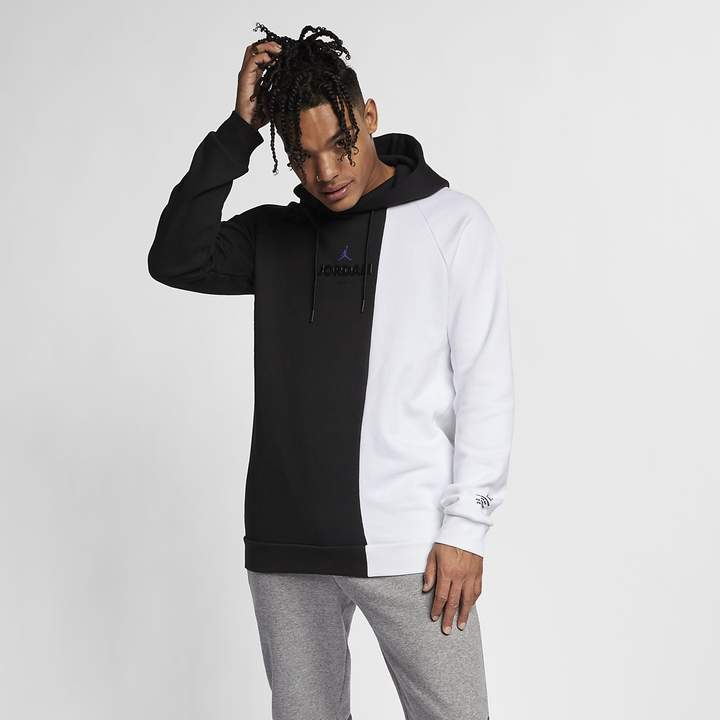 be3505f5cabfd3 Mens Jordan Hoodies - ShopStyle