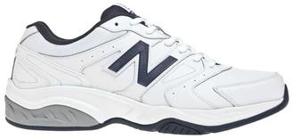 New Balance 624 Mens Crossing Training Shoes