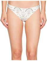 O'Neill Delany Classic Pants Bottom Women's Swimwear