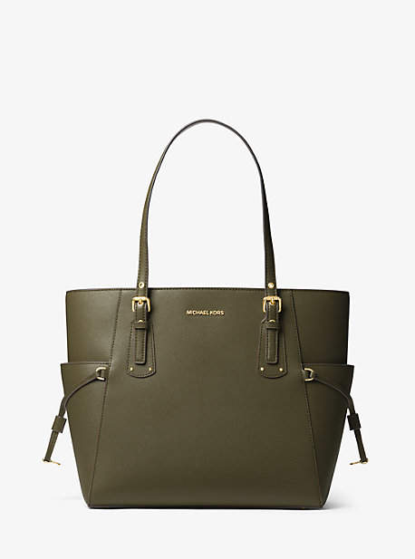 fbd0cb1fc867 Small Green Blue Handbag - ShopStyle Canada