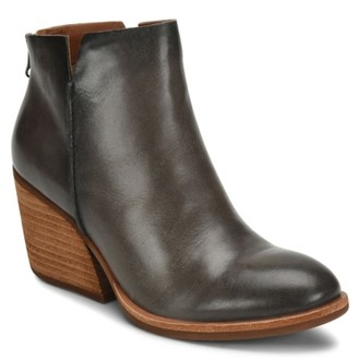 Kork-Ease Chandra Bootie