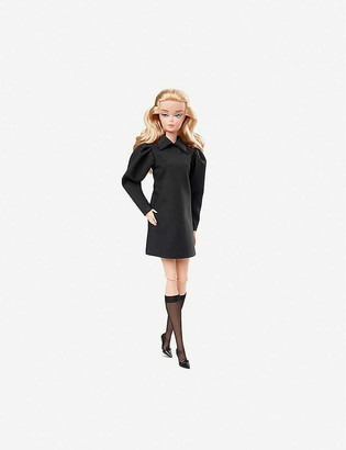 Barbie B.F.M.C. Best in Black doll