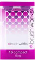 Brushworks brushworks Compact Files Pack