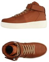 Celine High-tops & sneakers