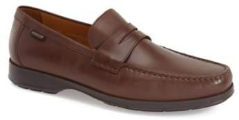 Mephisto 'Howard Penny' Loafer