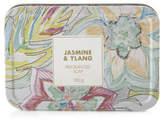 David Jones Jasmine & Ylang Soap