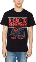 A Day To Remember 'No War' T-Shirt (extra large)
