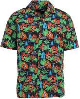 Love Moschino Shirt Multicoloured