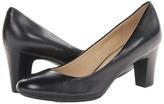 Geox Donna Mariele Mid 8 High Heels