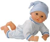 Corolle Calin Sky Baby Doll
