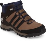 adidas Mid-Top Hiking Boot (Toddler, Little Kid & Big Kid)