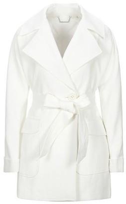 Elie Tahari Suit jacket