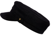 Dotti Kendall Train Driver Hat