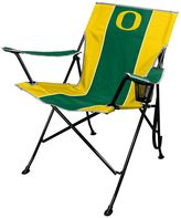 Rawlings Sports Accessories Oregon Ducks TLG8 Chair