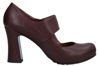 I AM Shoe boots