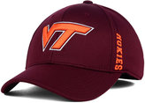 Top of the World Virginia Tech Hokies Booster Cap