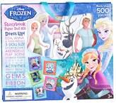 Disney Disney's Frozen Paper Doll Kit