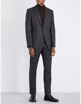Tom Ford O'connor Slim-fit Wool Suit