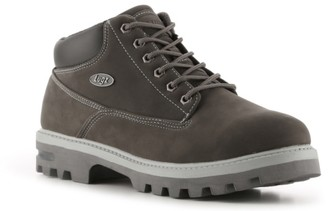 Lugz Empire Work Boot