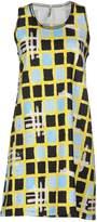 Aimo Richly Short dresses - Item 34563927
